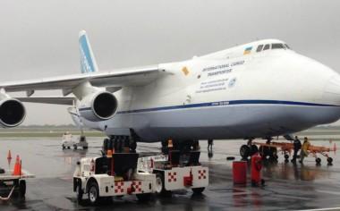 Acuerdo Bilateral de Servicios Aéreos entre México y Estados Unidos contribuye a la relación económica