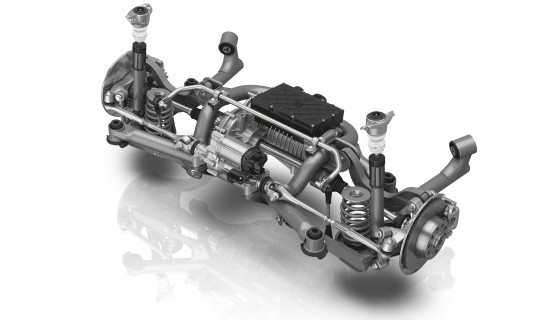 Optimized-08-1_ZF_Modular_Rear_Axle_System_corporate_textimage_big_width