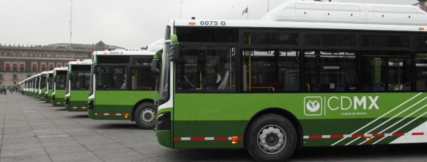 Optimized-280116-MIGUEL-ÁNGEL-MANCERA-LÍNEA-1-ECOBÚS-11
