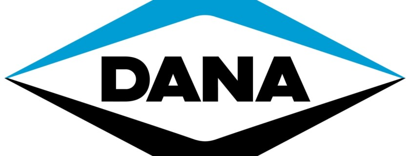 Optimized-Dana-Holding-Corporation