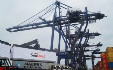 Oportunidad para la economía de México: Nueva ruta marítima