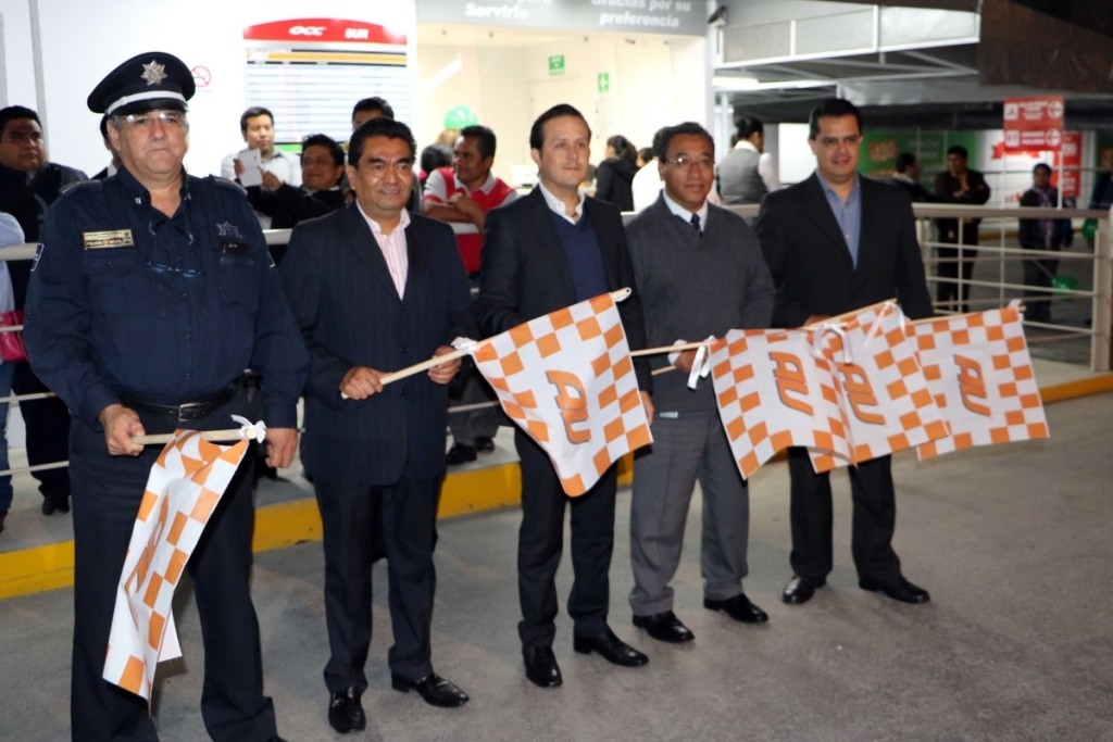 Optimized-33 inauguracion nueva terminal au y sur
