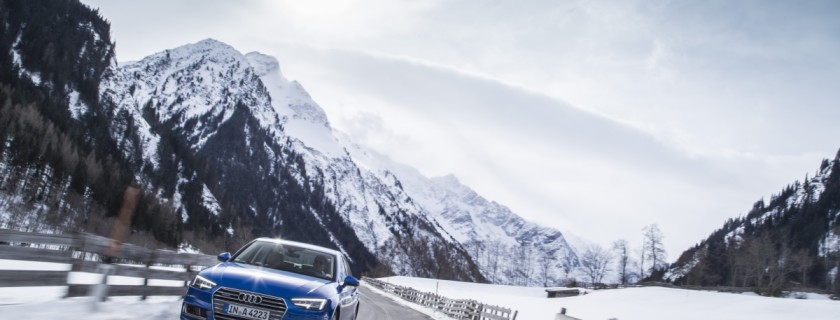 Optimized-Audi-tracción-quattro_1