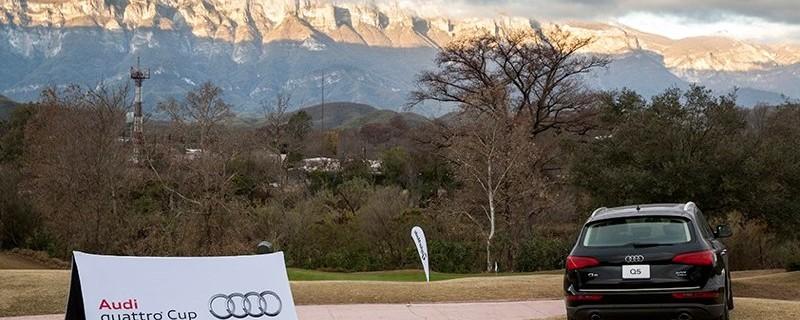160205_AqC'16 - 01 AC Monterrey