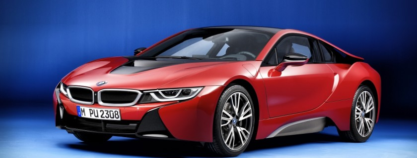 Optimized-P90209054_highRes_the-new-bmw-i8-proto