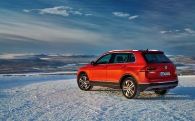 Volkswagen es reconocido por su innovación y diseño