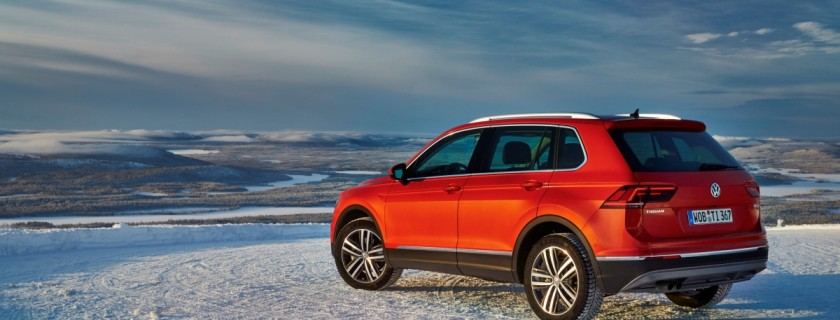 Optimized-Tiguan_Plus X Award
