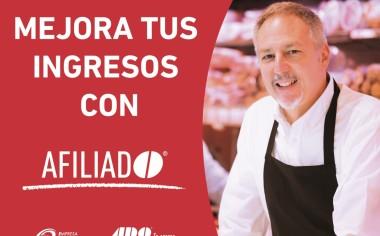 "ADO  lanza programa ""Afiliado"""