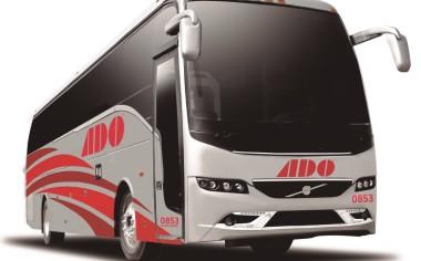 ADO renueva certificación de calidad ambiental turística