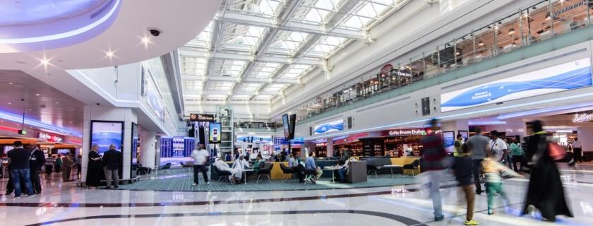 Optimized-dubai-concourse-d-photo-1-2-HR