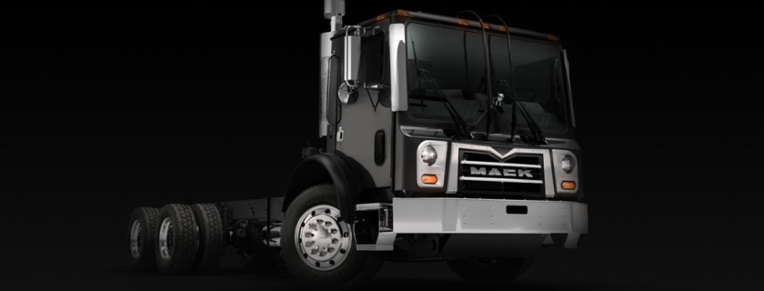 Optimized-mack_truckseries_terrapro_gallery2_sideview1