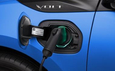 Crecerá  participación de vehículos eléctricos: Bloomberg New Energy Finance