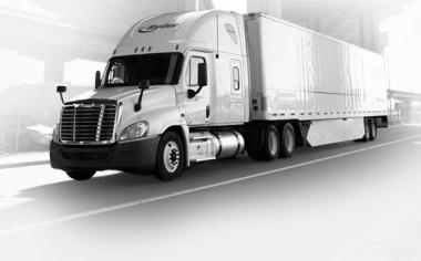Ryder, la mejor opción para la logística automotriz