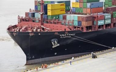 Buscan mejorar la seguridad de las embarcaciones
