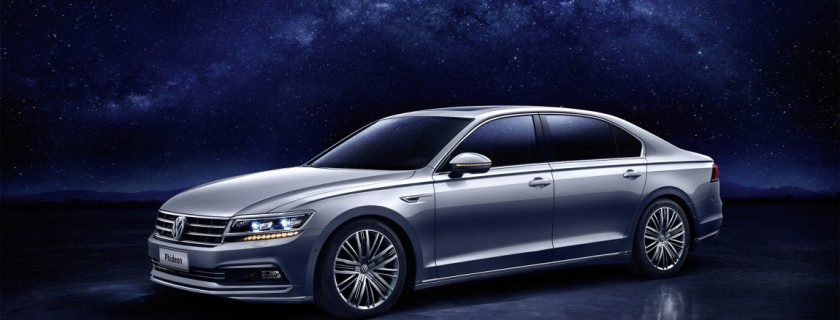 Optimized-01-volkswagen-phideon-china