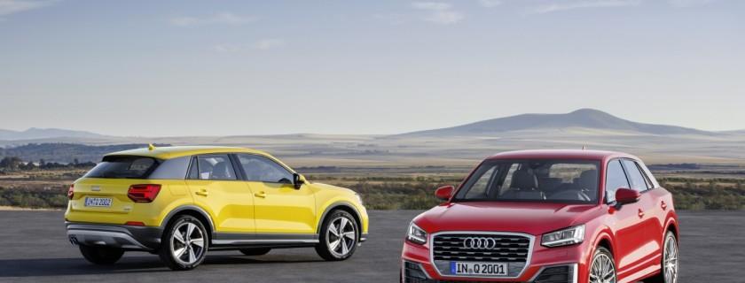 Optimized-Audi Q2