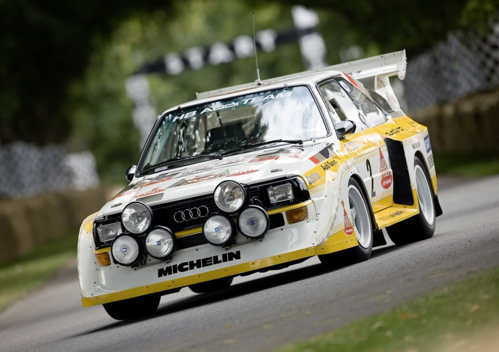Optimized-Audi-Sport-quattro-S1