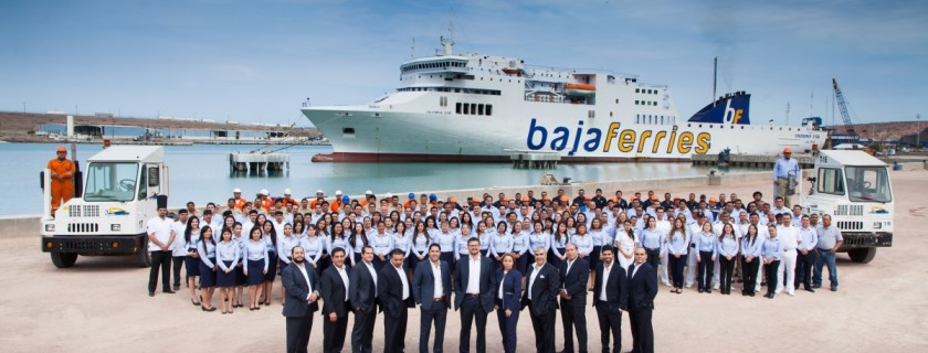 Optimized-Baja Ferries - Oscar Ruano_053
