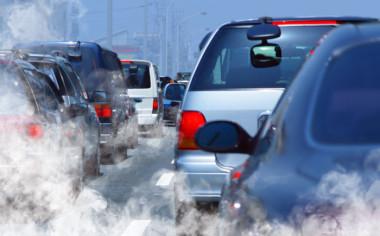 Se activa la Fase I de Contingencia Ambiental por Ozono