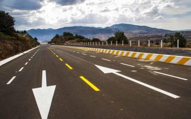 Recomendaciones para viajar seguro por carreteras en este periodo vacacional