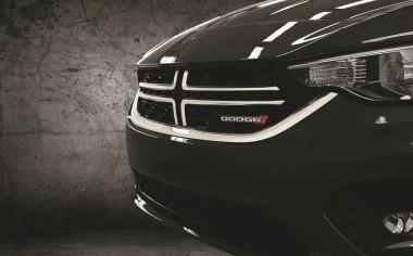 FCA México confirma la llegada del nuevo Dodge Neon