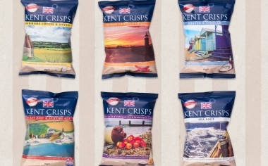Productos británicos y de Irlanda del Norte llegan a Expo ANTAD Alimentaria