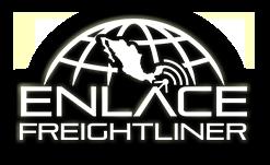 Optimized-logo_freight_