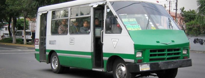 banner-microbus-ciudad-mexico01