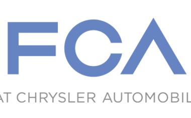 FCA realiza inversión en su Complejo de Motores