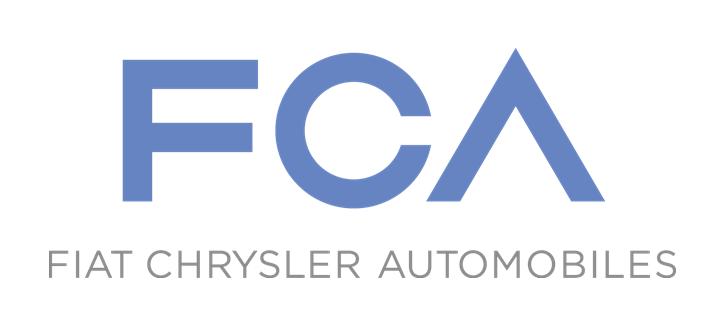 FCA-logo-720x320