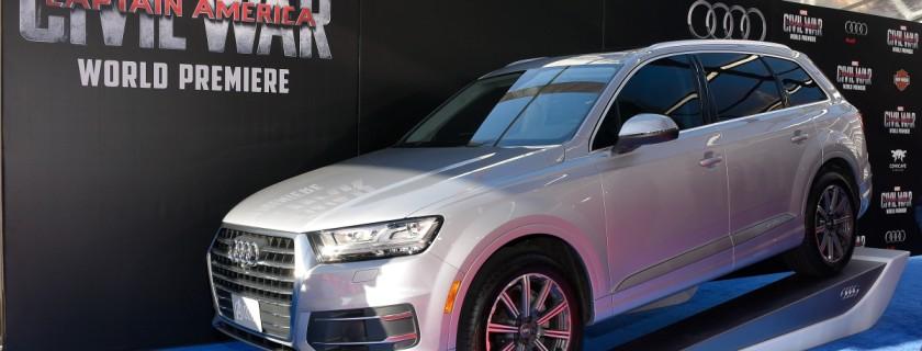 Optimized-Audi en la Premiere de Capit+ín Am+®rica en el teatro Dolby Hollywood