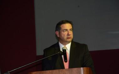 Canacar trabaja en unidad para resolver los retos del sector