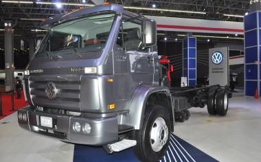 Nombran nuevo director de Desarrollo de Red y Asuntos Internacionales en MAN Truck and Bus México