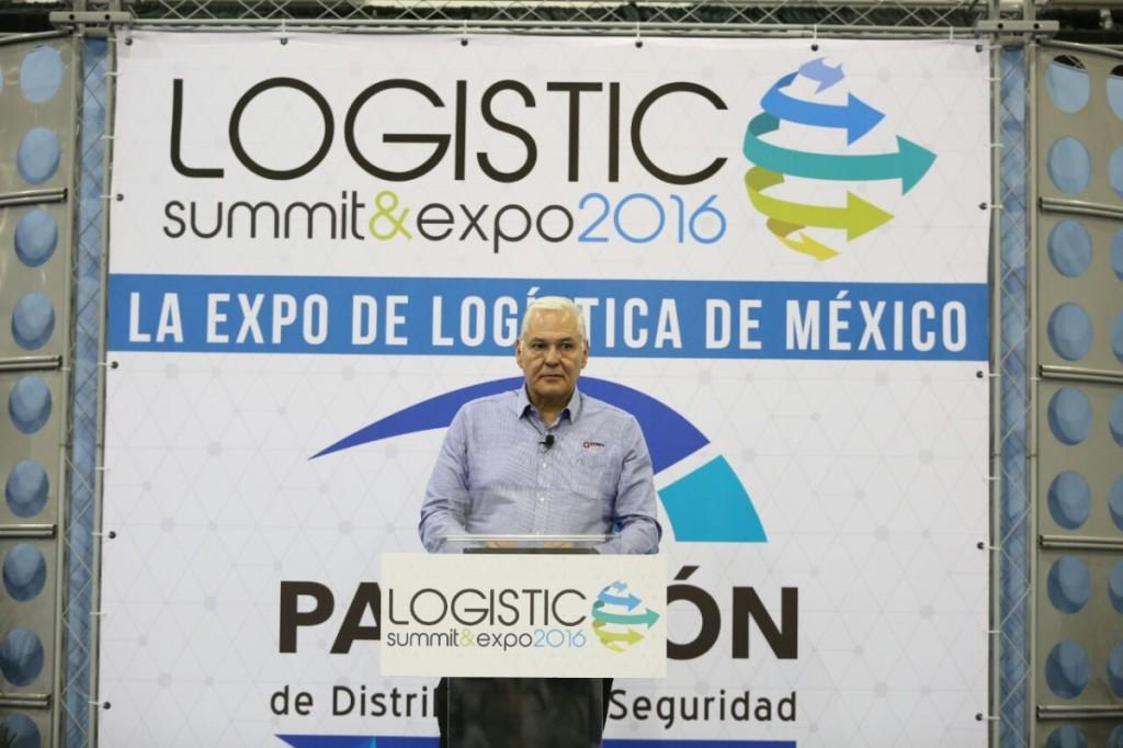 Optimized-Foto 1 – Logistic Summit