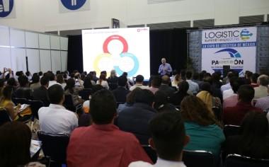 Destaca FEMSA Logística redes de colaboración para sumar valor a cadena de suministro