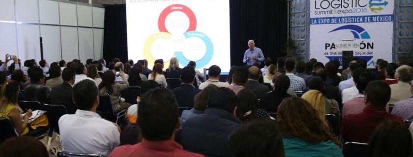 """Optimized-Foto 2 – Conferencia """"Redes de colaboración y su impacto en soluciones de distribución"""""""