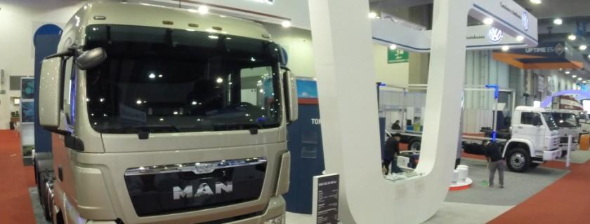Optimized-Foto 2 MAN Truck and Bus México