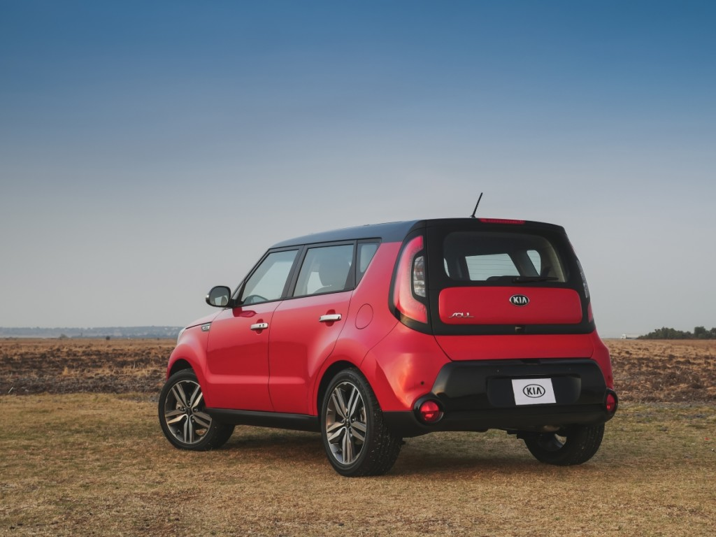 Optimized-Foto KIA Soul Alta_17