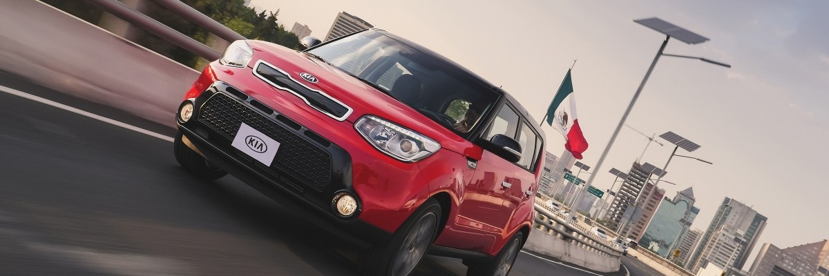 Optimized-Foto KIA Soul Alta_3