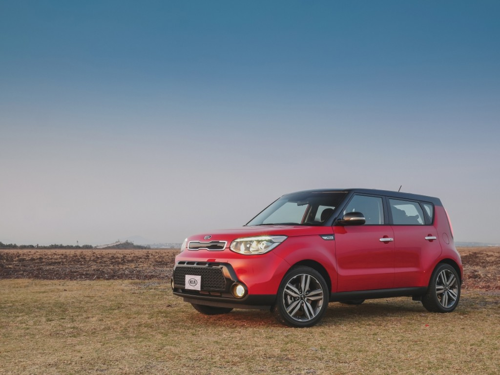 Optimized-Foto KIA Soul Alta_9