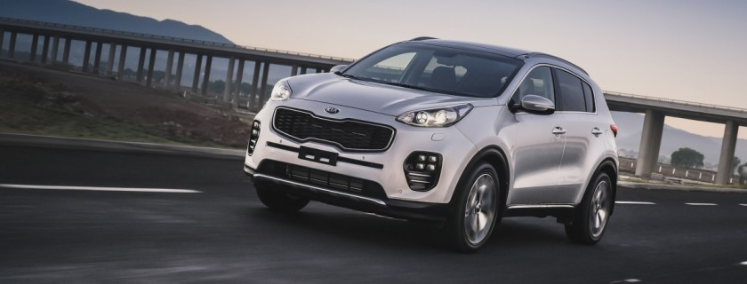 Optimized-Kia Nueva Sportage-medianas_3
