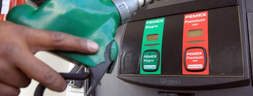 Optimized-Mexico-Energetico-Pemex
