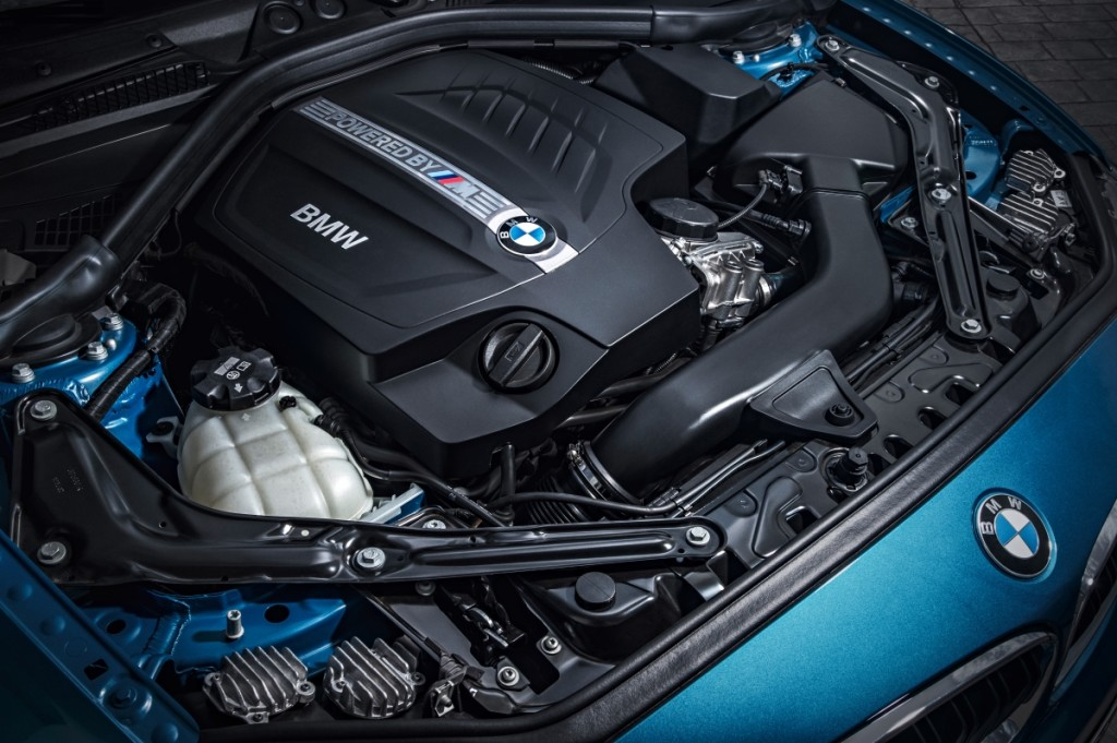 Optimized-P90199700_highRes_the-new-bmw-m-twinpo