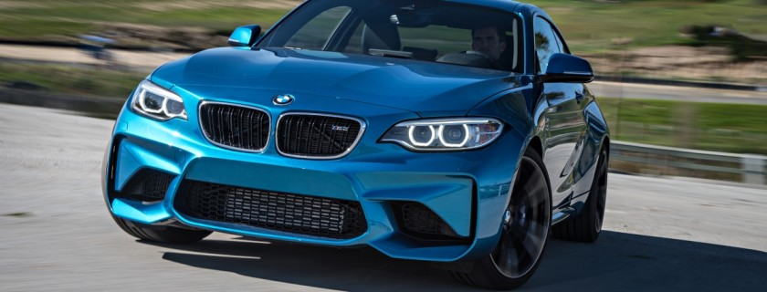 Optimized-P90210117_highRes_bmw-m2-coupe-02-2016