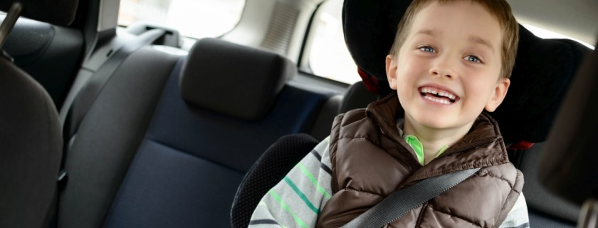 Optimized-Sillas retencion niños