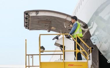 Air Canada Cargo ofrecerá un servicio especializado de transporte de carga a AL