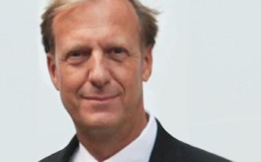 Volvo Cars designa nuevo director en México