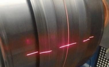 Bridgestone presenta nuevo sistema de ensamblaje de neumáticos