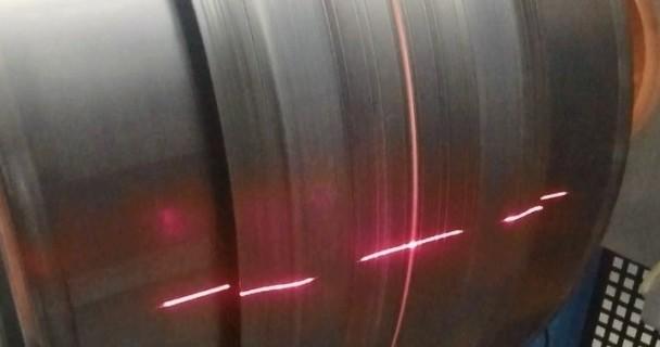AI tyre assembling system_detail2
