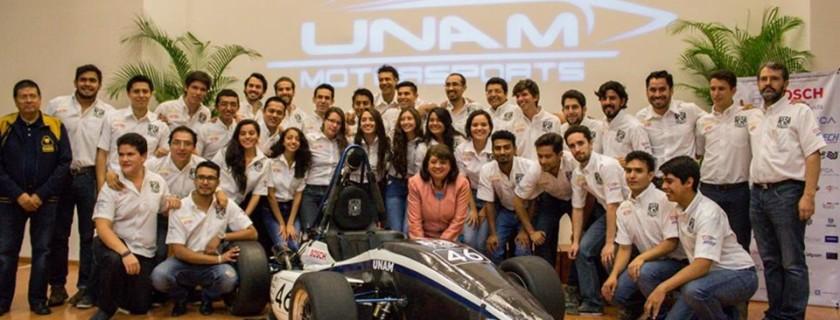 Optimized-Equipo UNAM